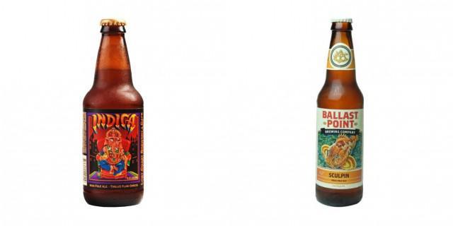 전세계의 IPA맥주추천, 인공지능이 선정한 최고의 맥주순위 | 마이셀럽스