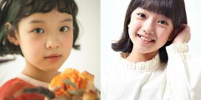 인공지능이 선정한 금주의 관능적인 10대 여자 배우 순위 | 마이셀럽스