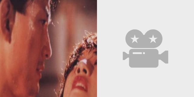 인공지능이 선정한 이번주 어두운 한국 에로 영화 순위 | 마이셀럽스