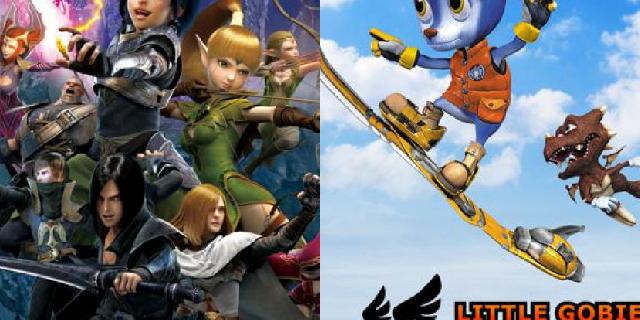 인공지능이 선정한 이번주 OST좋은 중국 가족 영화 순위   마이셀럽스