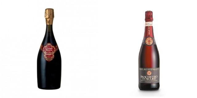 달콤한 스파클링와인추천 순위 | 내 취향의 와인을 찾는 방법, 마이셀럽스