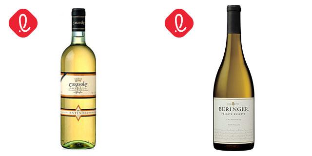 담백한 스페인 와인추천 순위 | 내 취향의 와인을 찾는 방법, 마이셀럽스