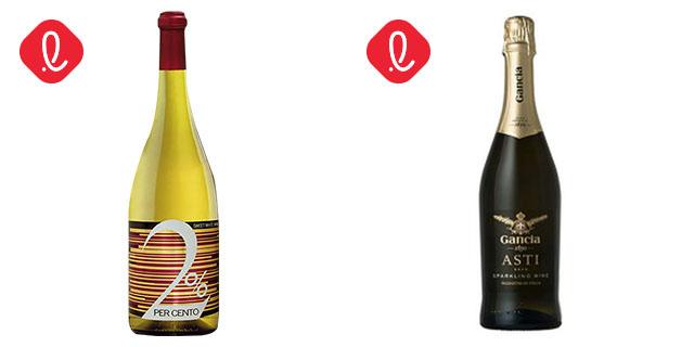 미국 화이트와인 추천순위 | 내 취향의 와인을 찾는 방법, 마이셀럽스