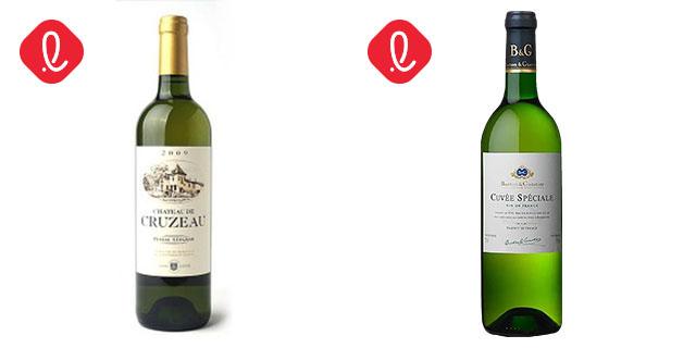 부드러운 화이트와인추천 순위 | 내 취향의 와인을 찾는 방법, 마이셀럽스