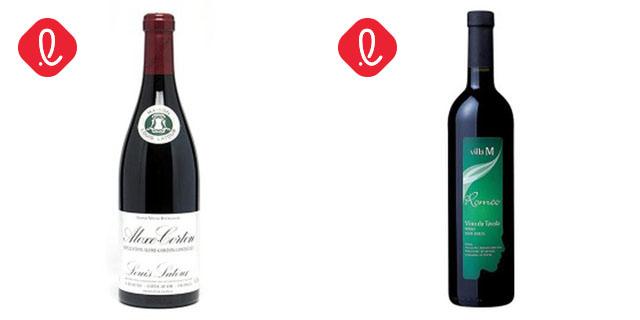 산뜻한 독일 레드와인추천 순위 | 내 취향의 와인을 찾는 방법, 마이셀럽스