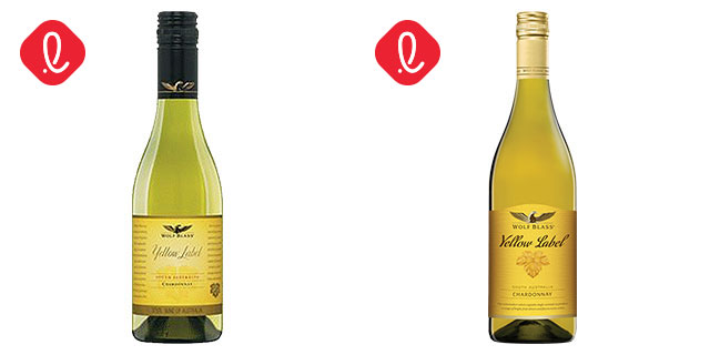 풍성한 호주 화이트와인추천 순위 | 내 취향의 와인을 찾는 방법, 마이셀럽스