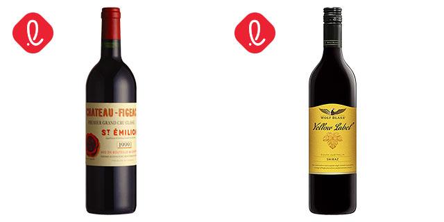 향긋한 미국 와인추천 순위 | 내 취향의 와인을 찾는 방법, 마이셀럽스