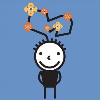 꽃이 나(我)다