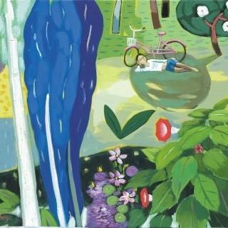 정원 - 소풍 3