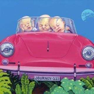 Journey - 03