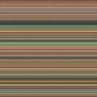 925-4 줄무늬