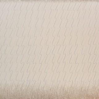 묘법 No.41-78