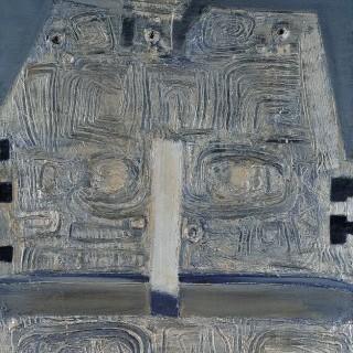회화 M 10-1963
