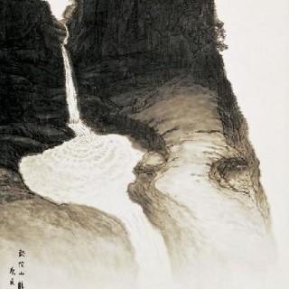 두타산 용추