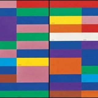 색상선호도 조사2(성별)