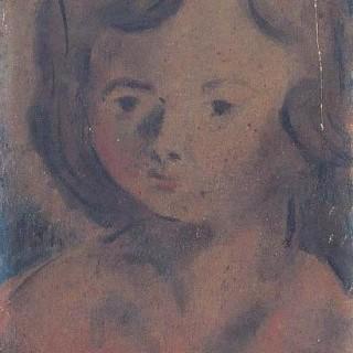 소녀 이미지