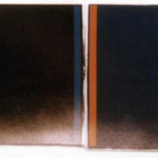 작품 95-H.M