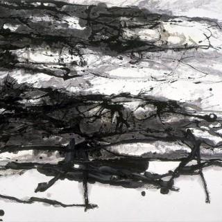 자연유희-대지94-24