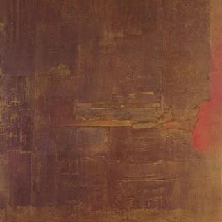 작품 1961