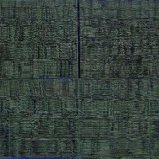 후광 91-620