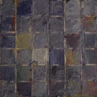 무제 이미지