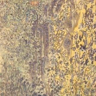 풍경(도봉산)