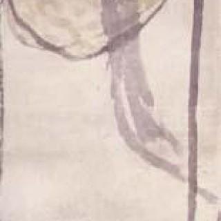 석류와 새