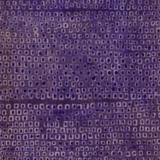 무제 14-XI-69#137