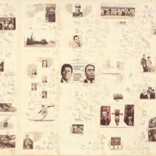 타임 1981. 11. 2