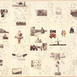타임 1981. 12. 14