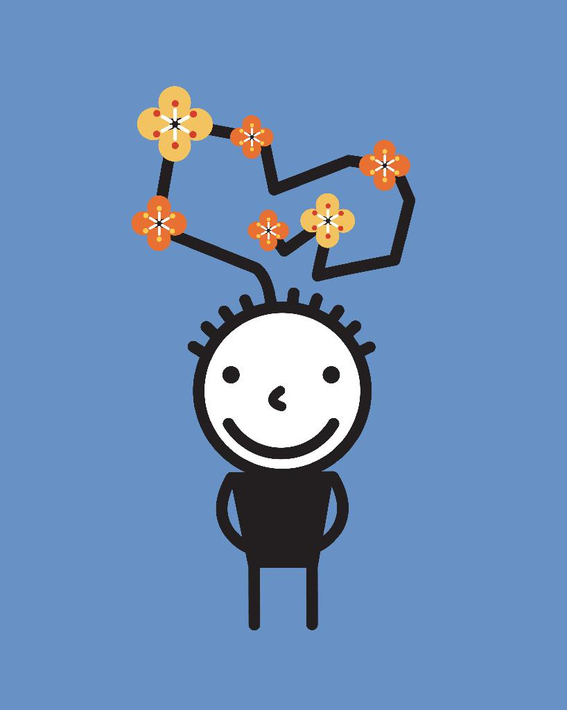 꽃이 나(我)다 큰이미지