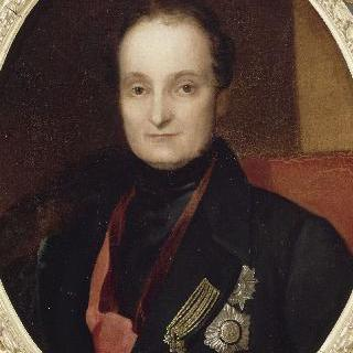제롬 보나파르트 왕