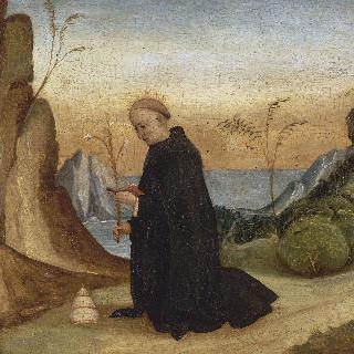성 필립보 베니치