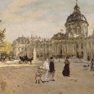프랑스 학사원