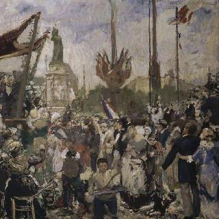 1880년 7월 14일