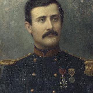 나폴레옹 샤를 보나파르트 왕자