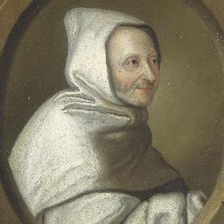 아르망-장 르 부티이에 드 랑세 , 트라프의 사제