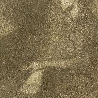 피아노 앞의 리즈 (화가의 딸 엘리자베스)