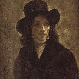 전쟁 화가 자크-프랑수아-조제프 스웨바슈 (1769-1823)