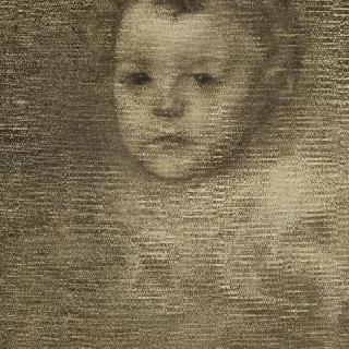 카플랭의 초상