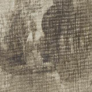 예수 수난상이 있는 풍경, 생-캐-포르트리외