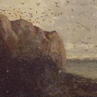 피니스테레곶