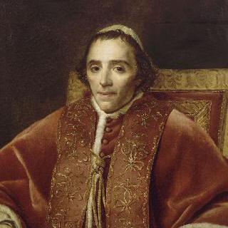 교황 비오 7세