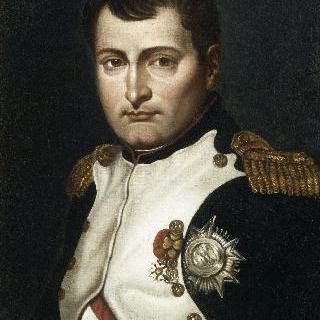 나폴레옹 1세