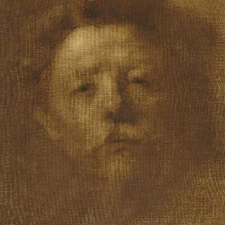 화가의 초상