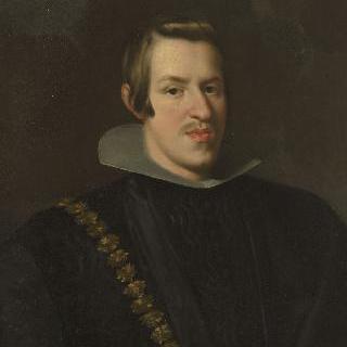 돈 카를로스(1607-1632), 스페인 왕자 (펠리페3세의 둘째아들)