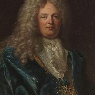 니콜라 메나제 (1665-1714), 위트레흐트 의회의 전권 대사 외교관
