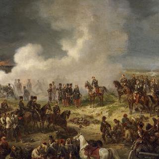 솔페리노 전투