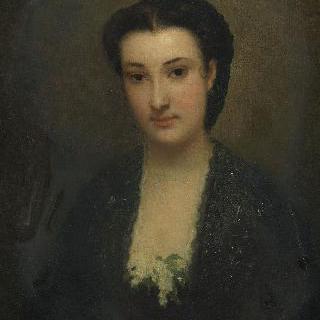 마리 드레세르