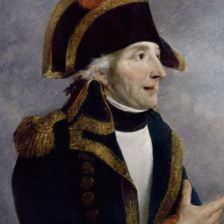 자크 크리스토프 코키유 뒤고미에 (1736-1794)